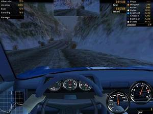 Download Need For Speed Porsche Unleashed Windows My