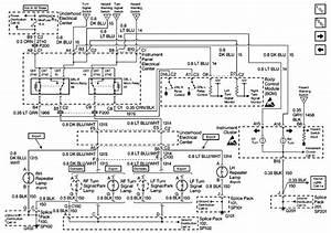 2000 Corvette Wiring Diagrams
