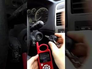 Programmation Cle Voiture Peugeot : programmation cl de voiture peugeot 307 avec handy baby id46 youtube ~ Medecine-chirurgie-esthetiques.com Avis de Voitures