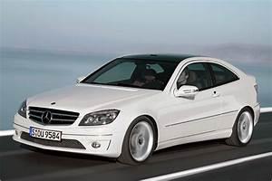 Mercedes C Klasse Jahreswagen Von Werksangehörigen : mercedes clc klasse gebrauchtwagen und jahreswagen tuning ~ Jslefanu.com Haus und Dekorationen