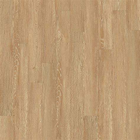 vinyl plank flooring universal oak 28 best vinyl plank flooring universal oak hdx 10 ft wide granite spek buff vinyl universal