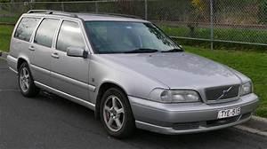 File 1999 Volvo V70  My00  2 4 20v Cd Station Wagon  2015