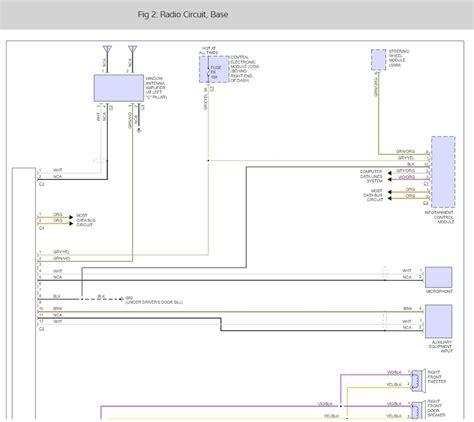 1999 volvo s80 wiring diagram volvo auto wiring diagram