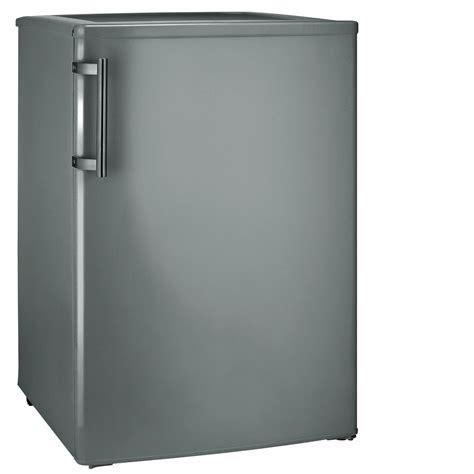 Kühlschrank Freistehend Mit Gefrierfach by K 252 Hlschrank Freistehend Mit Gefrierfach Haus Ideen