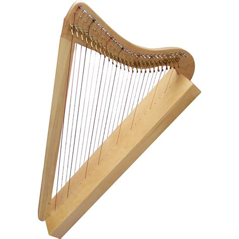 what is a l harp rees harps fullsicle harp music123