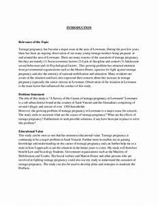 Essay Economic Problem my college writing experience essay sdsu creative writing minor teaching creative writing slideshare