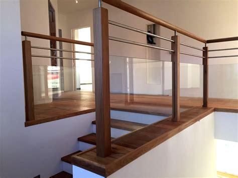 Doppelschiebetür Holz Und Glas by Alugel 228 Nder Mit Handlauf Und Mehr Im Raum Linz Amstetten