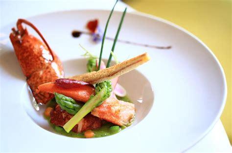 stage de cuisine gastronomique lou marquès arles a michelin guide restaurant