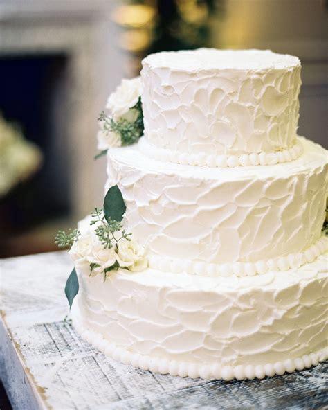 30 Romantic Wedding Cakes Classic Wedding Cakes Floral