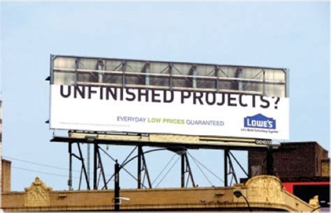 Best Billboard Ads Ideas