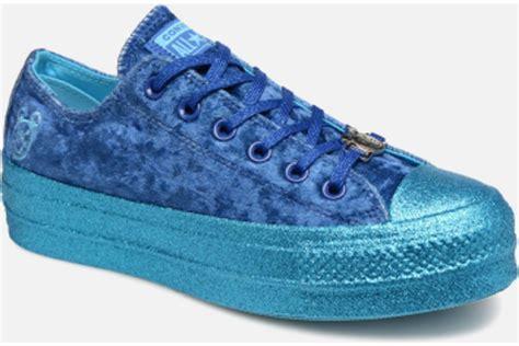 chucks blau damen ᐅ top 10 blaue sneaker damen 183 juni 2019 183 bilder preise