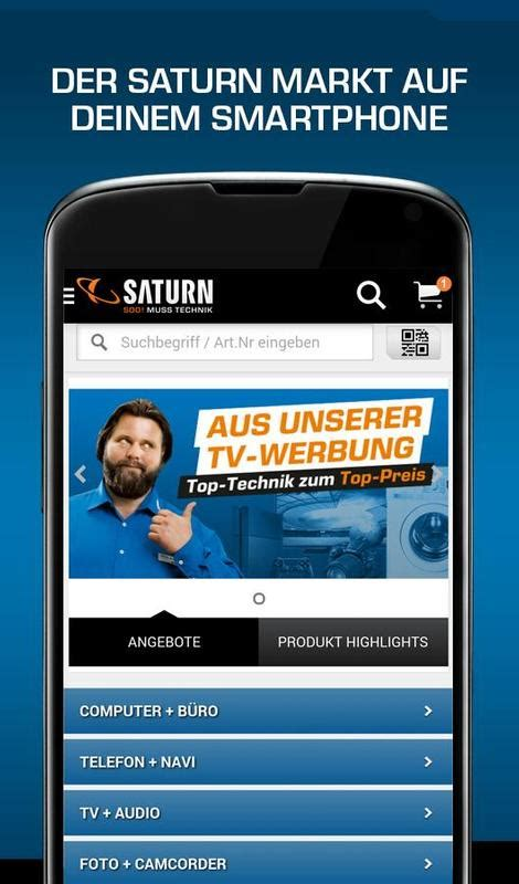 saturn hamburg angebote saturn deutschland apk free shopping app for android apkpure