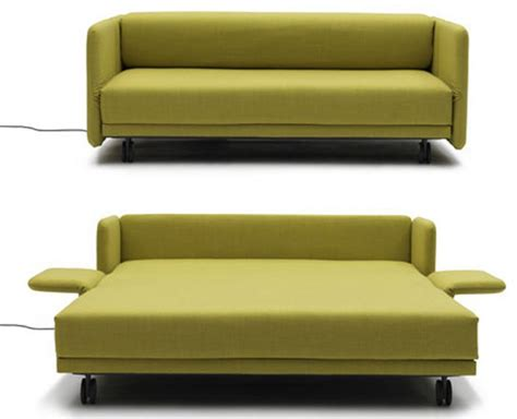 Loveseat Size Sleeper Sofa by Chesterfield Sofa Bed Futon Sofa Bed Modern Sleeper Sofa