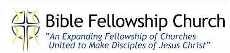 Logos Fellowship Church Logos Fellowship Bible File Bible Fellowship Church Logo Jpg