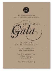 plantable wedding invitations 25 best ideas about gala invitation on graphic design invitation graphic design