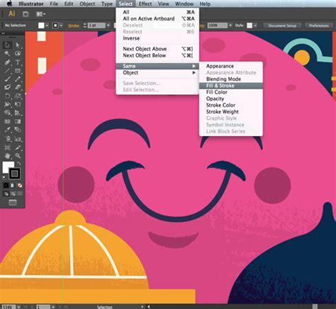 Adobe Illustrator Beginner Tutorials