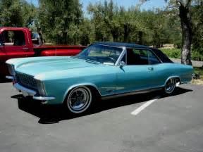 65 Buick Riviera For Sale Autos Weblog