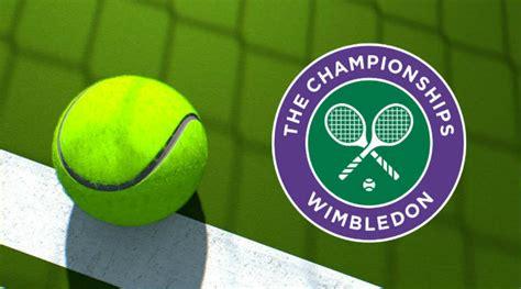 Rafael Nadal vs Novak Djokovic Live Stream Free: Watch Online US Open 2013 Men's Final Tennis (Start Time)
