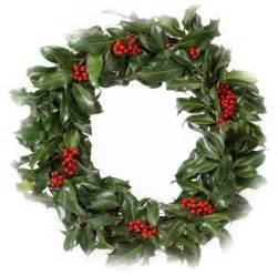 wreath design zion united methodist church grand forks nd