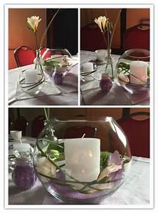 Tischdeko Zum Geburtstag : tischdeko zum 80 geburtstag passt mit sicherheit auch zu anderen anl ssen tischdeko ~ Watch28wear.com Haus und Dekorationen