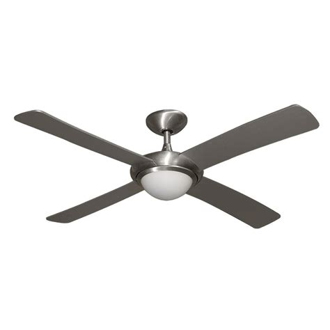 ceiling lights design outdoor ceiling fans with