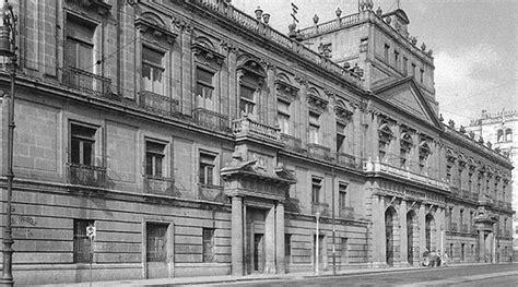 Evolución del Sistema Financiero Mexicano. BY: Isimar ...
