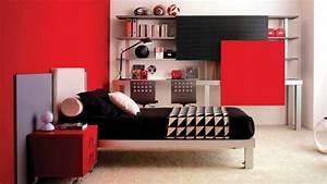 Ikea Möbel Jugendzimmer : die besten 25 jugendzimmer komplett ikea ideen auf pinterest kinderbett hausform kinder bett ~ Markanthonyermac.com Haus und Dekorationen