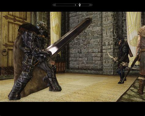 dragon slayer khalzen  skyrim nexus mods  community