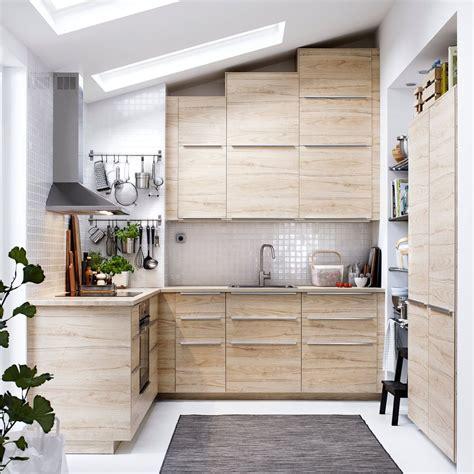 image result  askersund ikea kitchen kitchen planner