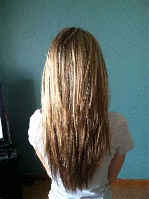 corte degrafilado de mujer imagenes de cortes de cabello