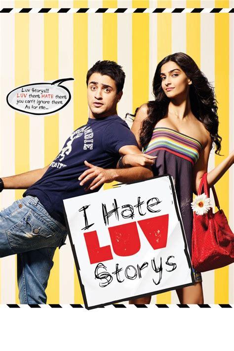 full bollywood indian hindi movies