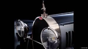 1932 Bugatti Type 41 Royale Front Hd Wallpaper 4