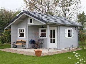 Gartenhaus Neu Gestalten : gartenhaus farblich gestalten my blog ~ Sanjose-hotels-ca.com Haus und Dekorationen