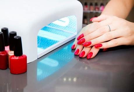 gelnägel selber machen anleitung mit tips sch 246 ne fingern 228 gel selber machen