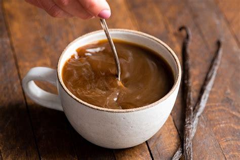 Irish cream brownies with chocolate irish cream ganache baking and cooking, a tale of two loves. Homemade Healthy Coffee Creamer - JoyFoodSunshine