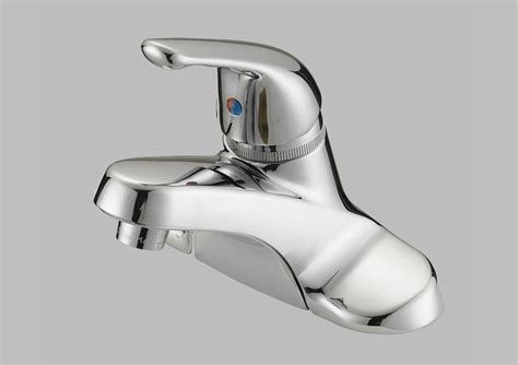 Modern Bathroom Faucets Home Depot by Kitchen Contemporary Style To Your Kitchen By Adding