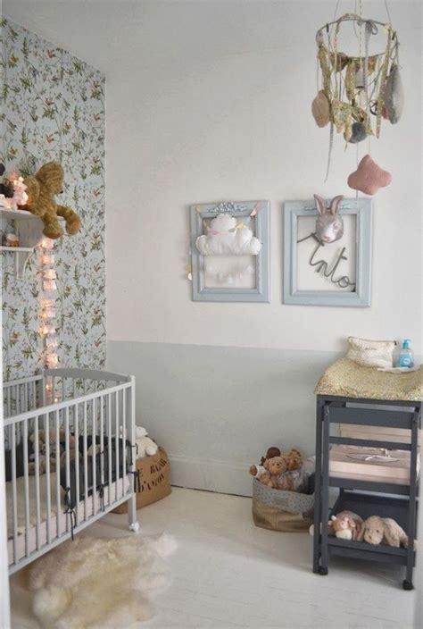 deco chambre garcon décoration chambre bébé chambre bébé décoration nursery