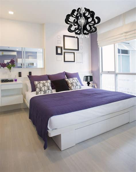 ventilateur de plafond pour chambre 1000 idées sur le thème ventilateurs de plafond de chambre