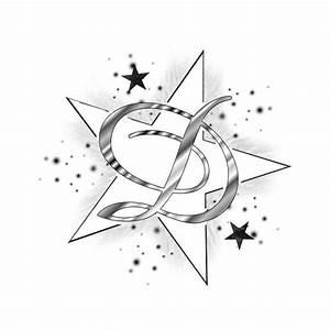 Tattoo Unendlichkeitszeichen Mit Buchstaben : die besten 25 buchstaben s tattoo ideen auf pinterest schicke handschrift buchstaben s ~ Frokenaadalensverden.com Haus und Dekorationen