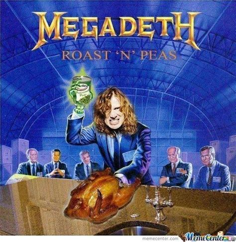 Album Cover Meme - 474 best metal memes images on pinterest funny images funny photos and heavy metal