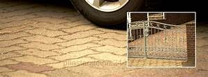 Pflastersteine Selbst Verlegen : beton pflastersteine verlegen in hamburg ~ Whattoseeinmadrid.com Haus und Dekorationen