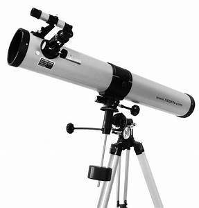 Teleskop Vergrößerung Berechnen : teleskope kaufen was beachten ~ Themetempest.com Abrechnung