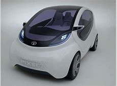 Tata Composite Car Ultra Low Cost Car Auto News