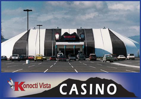 Casinos Near Fort Bragg Ca  Juegos Draw Poker Maquinas