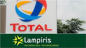 Total Electricité Avis : total se lance dans la fourniture de gaz et d lectricit aux particuliers ~ Medecine-chirurgie-esthetiques.com Avis de Voitures