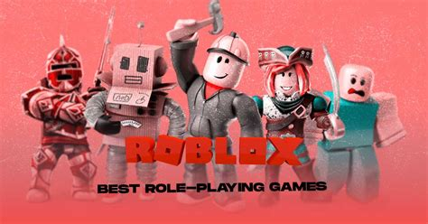 roblox  role playing games junes promo codes