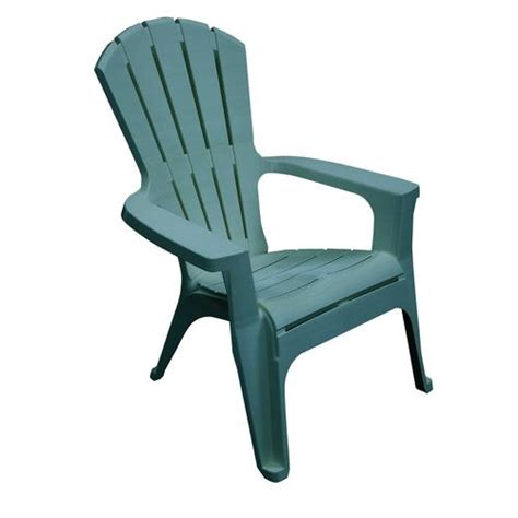 adirondack chair at menards 174