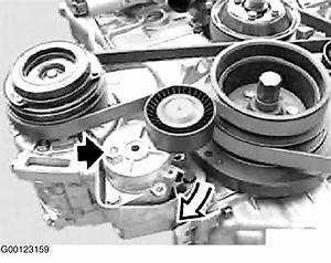 1991 Bmw 525i Serpentine Belt Routing And Timing Belt Diagrams
