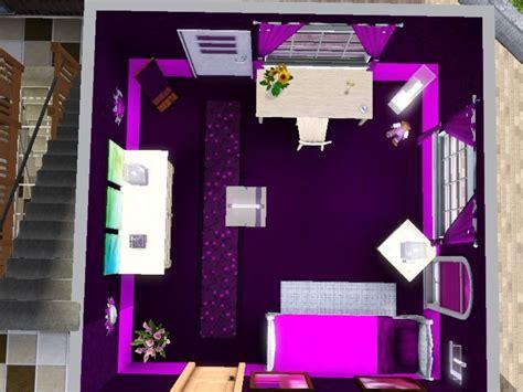chambre bébé de luxe davaus chambre bebe luxe avec des idées