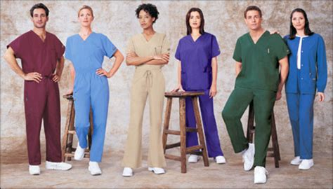 registered nurse sport medicine careers